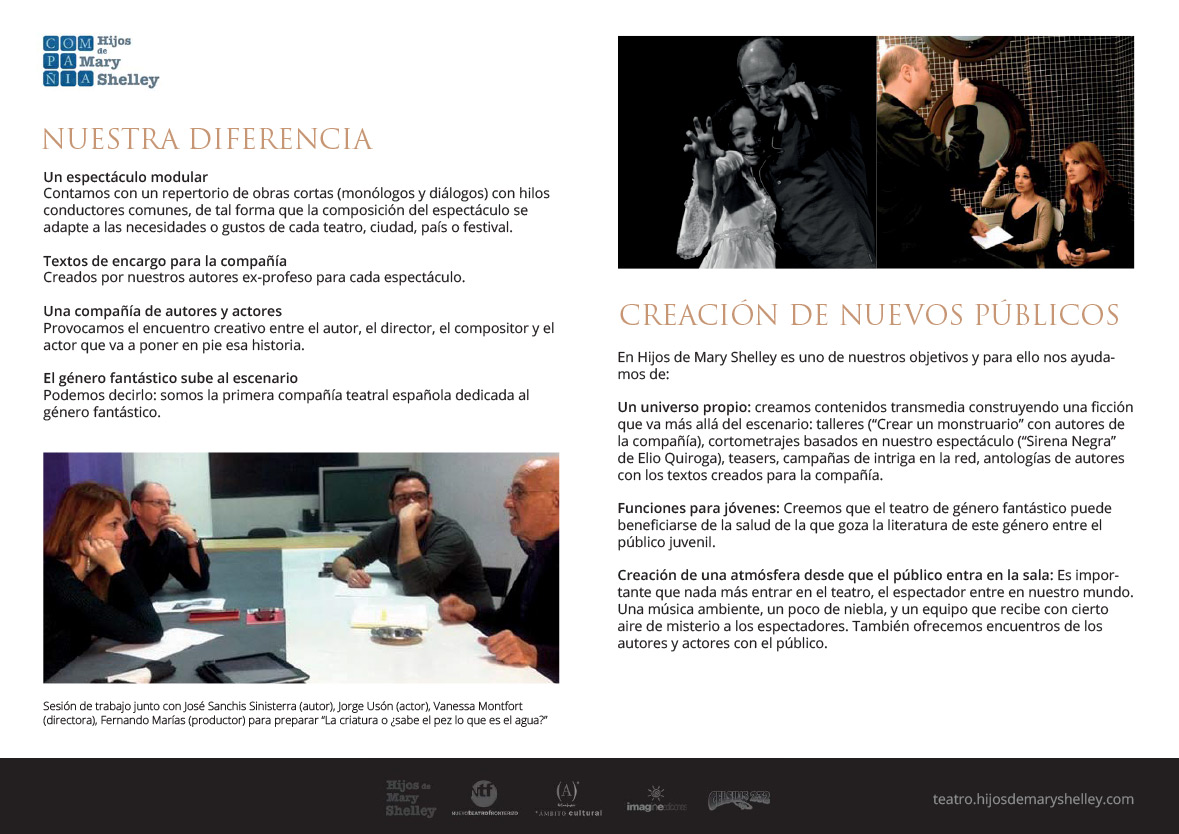 teatro_HdMS_dossier-3