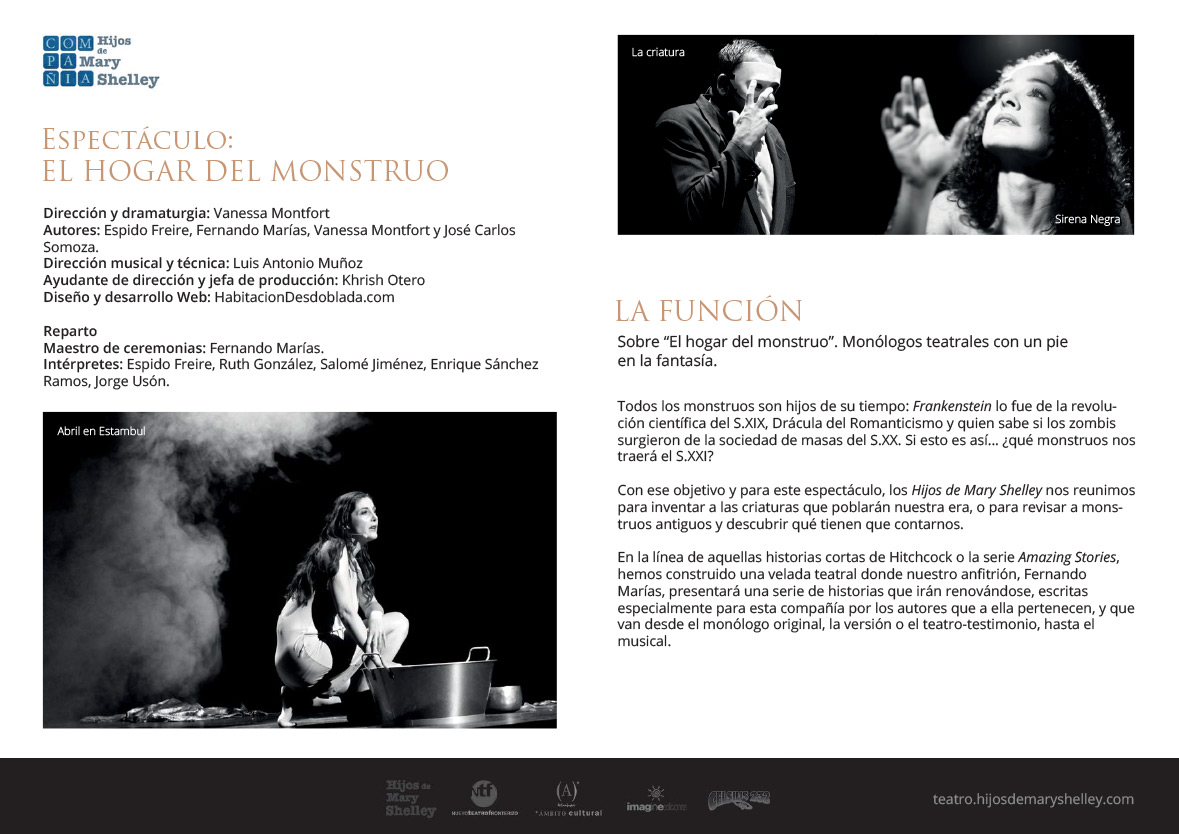 teatro_HdMS_dossier-4