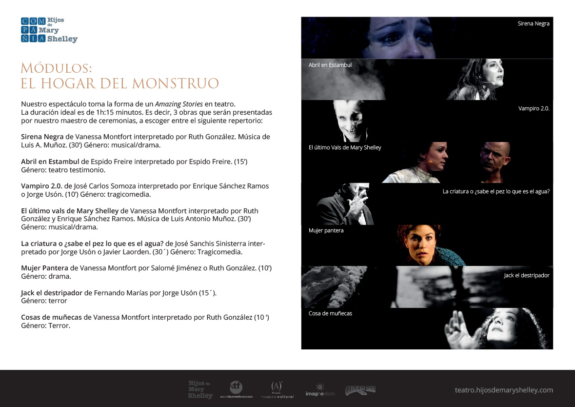 teatro_HdMS_dossier-5